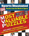 Sports Illustrated Most Valuable Puzzles - Sports Illustrated