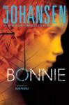 Bonnie (Eve, Quinn and Bonnie #3) - Iris Johansen