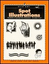 Spot Illusions - North Light Books
