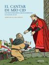 El Cantar de Mio Cid - Ramón García Domínguez