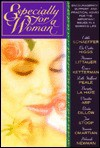 Especially for a Woman - Thomas Nelson Publishers