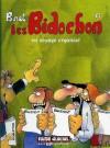 Les Bidochon, tome 6 : En Voyage Organisé - Christian Binet