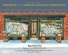 Footnotes from the World's Greatest Bookstores: True Tales and Lost Moments from Book Buyers, Booksellers, and Book Lovers - Garrison Keillor, Bob Eckstein