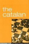 The Catalan - Alexander Raetsky, Maxim Chetverik