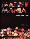 Marble Mania - Stanley A. Block