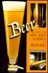 Beer - Charles W. Bamforth, David Thomas