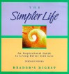 The Simpler Life - Deborah H. Deford