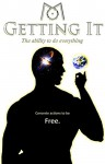 Getting It: The ability to do everything - M . O