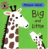 Big and Little - Melanie Walsh