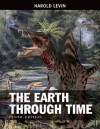 The Earth Through Time, 10th Edition - Harold L. Levin