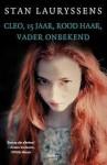 Cleo, 15 Jaar, Rood Haar, Vader Onbekend - Stan Lauryssens