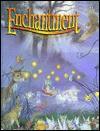 Enchantment - Gillian Davies, Eric Kincaid
