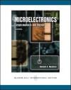 Microelectronics: Circuit Analysis and Design - Donald B Neamen