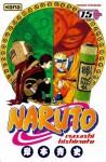 Naruto, Tome 15 (Naruto, #15) - Masashi Kishimoto