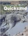 Quicksand - Kris Hirschmann