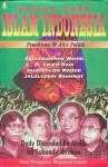 Zaman Baru Islam Indonesia: Pemikiran & Aksi Politik Abdurrahman Wahid, M. Amien Rais, Nurcholish Madjid, Jalaluddin Rakhmat - Dedy Djamaluddin Malik, Subandy Ibrahim, Mohamad Sobary