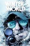 Winterworld Volume 1: La Nina - Chuck Dixon, Butch Guice, Robbie Robbins, Tom B. Long, Diego Rodríguez