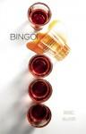 Bingo - Daniel MacIvor