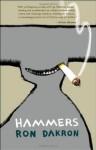 Hammers - Ron Dakron