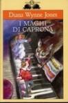 I maghi di Caprona - Diana Wynne Jones