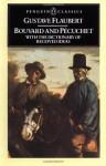 Bouvard and Pecuchet / The Dictionary of Accepted Ideas - Gustave Flaubert, A.J. Krailsheimer