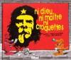 Ni Dieu, Ni Maître, Ni Croquettes - Patrice Larcenet, Manu Larcenet