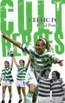 Celtic FC Cult Heroes - David Potter