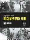 Encyclopedia of the Documentary Film - Ian Aitken