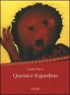 Questo è il giardino: otto racconti - Giulio Mozzi