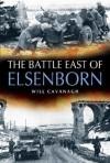 Battle East of Elsenborn - William Cavanagh