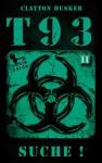 T93, Band 11: Suche! - Clayton Husker