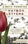 The Hatbox Letters - Beth Powning