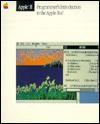 Apple II Programmer's Introduction to the Apple IIgs - Apple Inc.