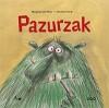 Pazurzak - Charlotte Pardi, Margarita del Mazo, Beata Haniec