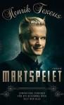 Maktspelet - Henrik Fexeus