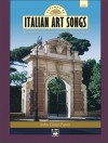 Gateway To Italian Art Songs: An Anthology Of Italian Song And Interpretation For Low Voice (Book & 2 Accompaniment C Ds) (Gateway Series) - Franz Lehar
