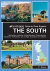 The Country Living Guide to Rural England: The South - David Gerrard