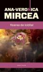 Floarea de loldilal - Ana-Veronica Mircea