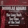 The Long Dark Tea-Time of the Soul - Phoenix Books, Douglas Adams
