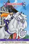 Western Riding Winner - Annie Auerbach, Jay Abramowitz