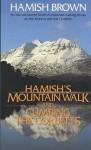 Hamish's Mountain Walk - Hamish Brown