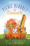 The New York Times Picnic Blanket Crosswords: 75 Easy to Hard Puzzles - The New York Times, Will Shortz