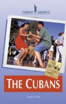 Coming To America The Cubans (Coming To America) - Jacquelyn Landis