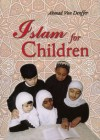 Islam for Children - Ahmad Von Denffer