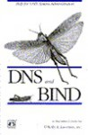 DNS and Bind - Paul Albitz, Paul Albitz, Cricket Liu
