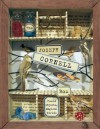 The Joseph Cornell Box: Found Objects, Magical Worlds - Joan Sommers, Ascha Drake