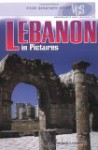 Lebanon in Pictures - Peter Roop