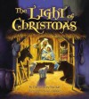The Light of Christmas - Dandi Daley Mackall