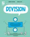 Division - Joseph Midthun, Samuel Hiti