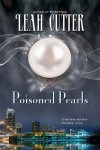 Poisoned Pearls - Leah Cutter